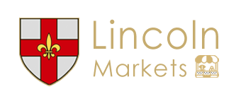 Lincoln Markets